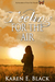 Feeling for the Air (The Devereux Cousins, #2)