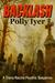 Backlash (Diana Racine #3) by Polly Iyer