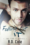 Falling for It (For It #1)