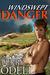Windswept Danger