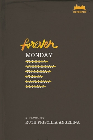 Forever Monday