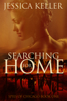 Searching for Home (Spies of Chicago, #1)
