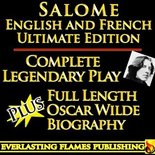 SALOME ULTIMATE EDITION