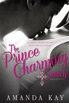 The Prince Charming Search (Search #1)