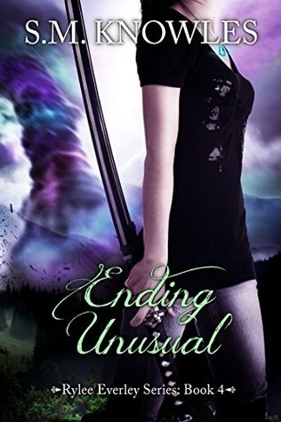 ending-unusual