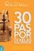 30 Paspor di Kelas Sang Profesor - Buku 2