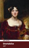 Overtalelse by Jane Austen