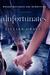 Unfortunates by Lillian Graves
