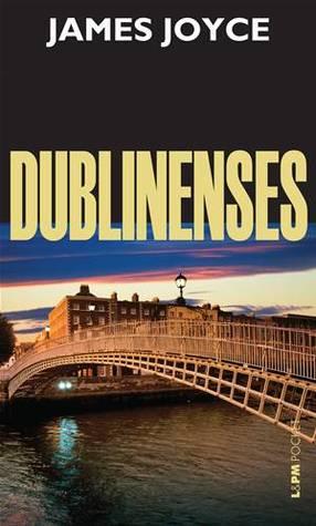 Dublinenses