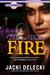 Women Under Fire (Grayce Walters, #2)