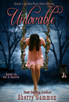 Unlovable (Port Fare, #1)