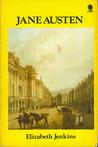 Jane Austen: A Biography