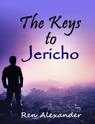 The Keys to Jericho Lea nuevos libros en línea gratis sin descargar