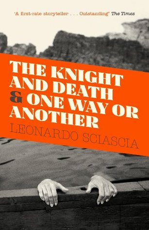 The Knight And Death: And One Way Or Another PDF Free Download