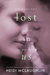 Lost in Us (Lost in You, #1.5)