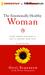 The Emotionally Healthy Woman by Geri Scazzero