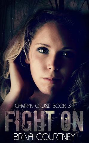 фильмы с camryn cross список
