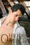 Hidden Omega
