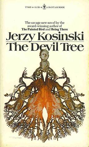 a plot analysis of jerzy kosinskis provocative 1965 novel the painted bird