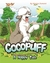 Cocopuff - A Happy Tale by Monica Dumont