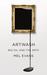 Artwash: Big Oil and the Arts