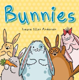 Download and Read online Bunnies books
