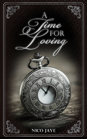A Time for Loving