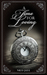 A Time for Loving by Nico Jaye