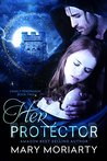 Her Protector (Family Pendragon #2)