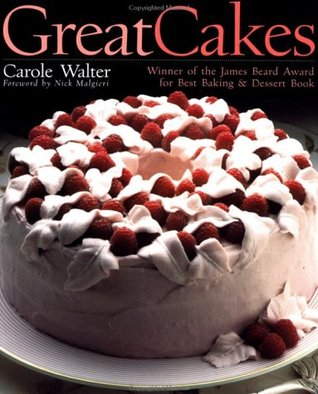 great-cakes