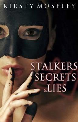 Stalkers Secrets and Lies