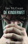 De kinderwet by Ian McEwan
