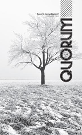 Quorum 5-6/2010
