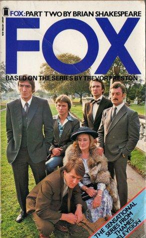 Fox: v. 2