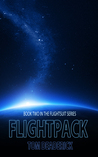 Flightpack (Flightsuit, #2)