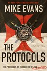 The Protocols: The Protocols of the Elders of Zion Exposed