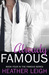 Already Famous (Famous, #4)