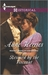 Rescued By The Viscount (Regency Brides of Convenience #1) by Anne Herries