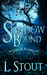 Shadowbound by L Stout