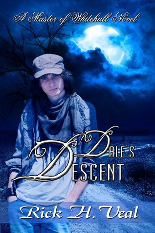 Dale's Descent - A Journey into Darkness