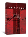 Traffic: Sold Into Slavery