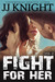 Fight for Her: Volume 2