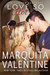 Love So Hot by Marquita Valentine