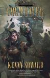 Cogweaver (GnomeSaga #3)