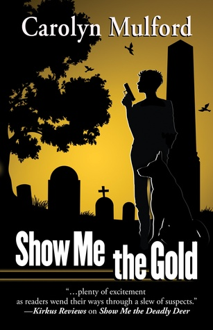 Show Me the Gold, 3(Show Me 3)
