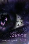 The Seeker Star (Grayline Sisters #2)