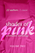 Shades of Pink - Volume 2