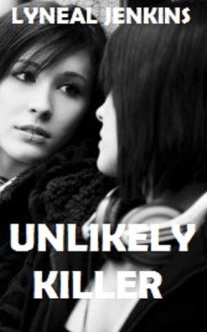 unlikely-killer