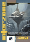 Interzone #251 Mar: Apr 2014