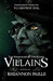 Villains (The Ferryman and the Flame, #2.5)